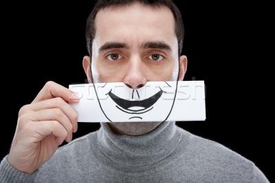 How to Detect False Smiles