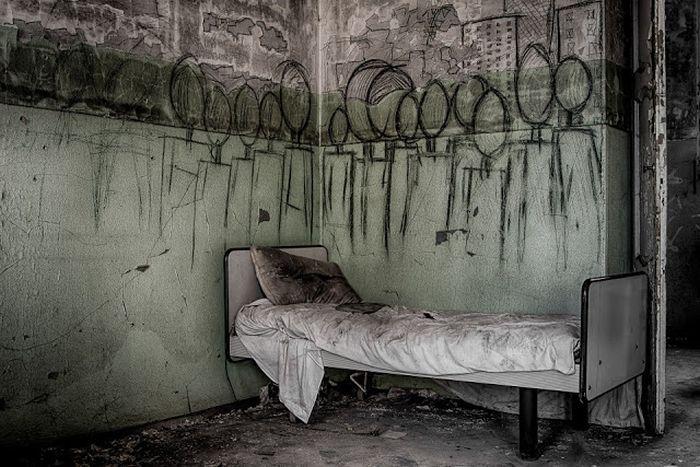 asylum29