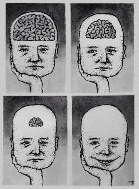 Intelligent 1