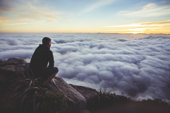 mens-spirituality
