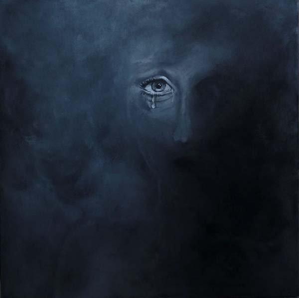 Depression 5