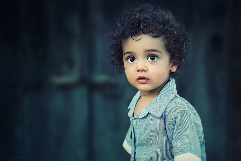 How to raise genius child